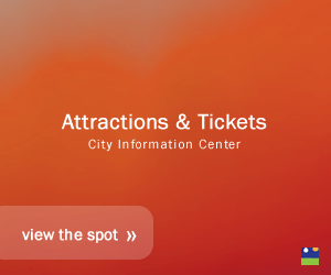 Charlotte, NC Attractions & Tickets